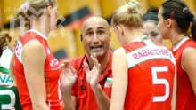Данчо Лазаров дава още един шанс на Марчело Абонданца