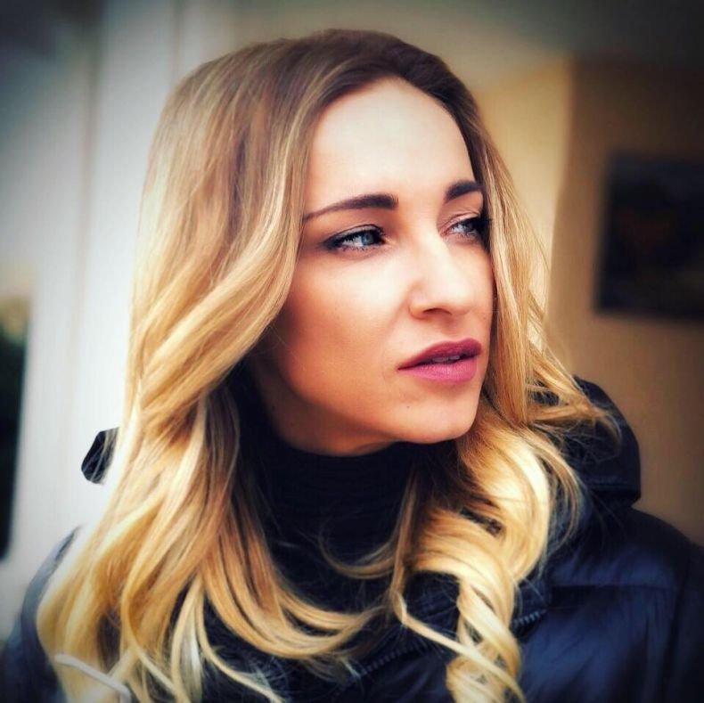 Алекс Раева призна, че е разочарована от приятелката си Мария