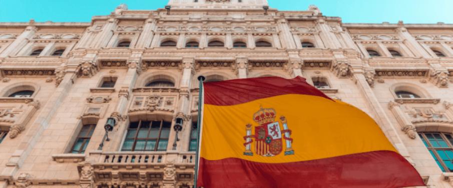 МЕРКИ! Испания разширява обхвата на помощите заради коронавируса