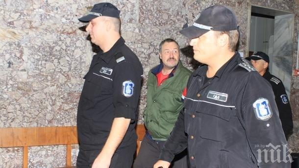 ПРОВАЛЕН ТЪРГ: Няма кандидати за дома на стрелеца от Лясковец
