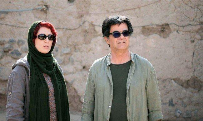 Ирански режисьор получава Наградата на София на София филм фест
