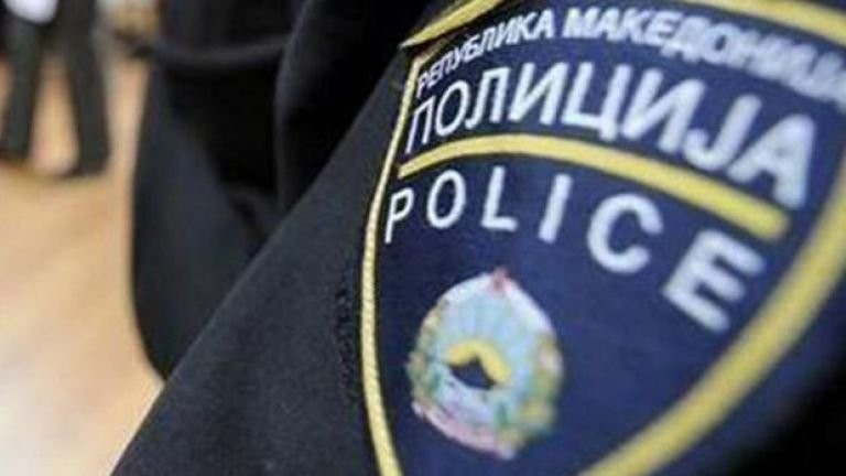 ЕКШЪН В СТРУМИЦА: Пребиха мъж от български произход