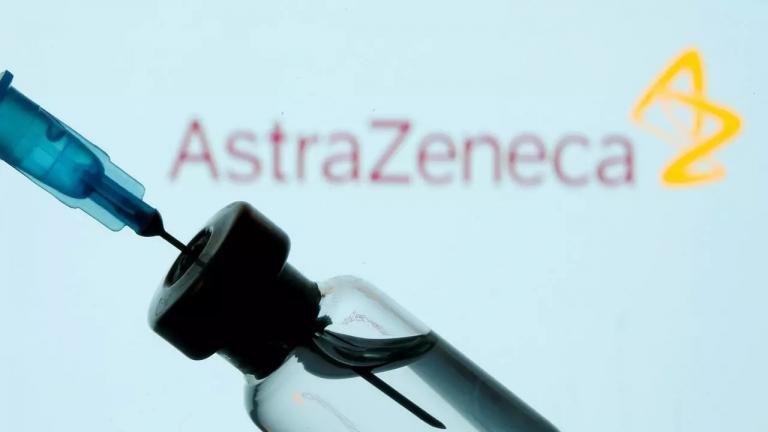 И Канада одобри ваксината на Астра Зенека