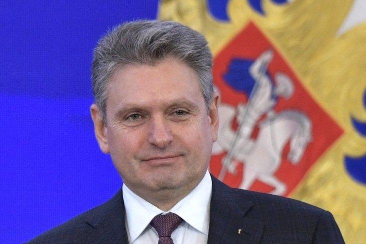 Делото за шпионаж срещу Николай Малинов влиза в съда