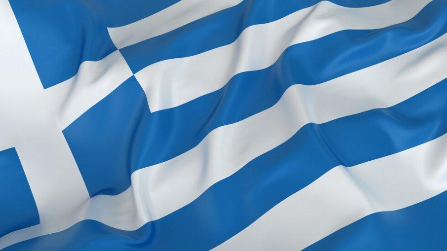 Масово тестване на ученици и учители в Гърция