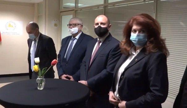ИЗВЪНРЕДНО В ПИК TV: Румен Радев с публична изява в София - ето къде се появява официално (ОБНОВЕНА)