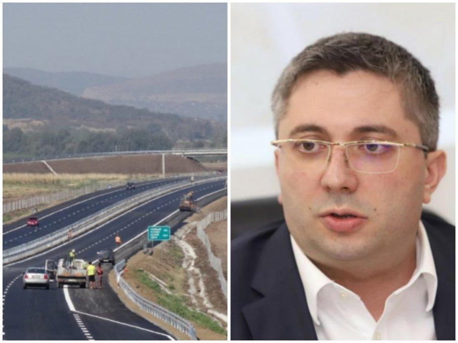 Николай Нанков избухна срещу БСП: Предизборно пак се захванаха със стъкмистика и заливат с фалшиви новини