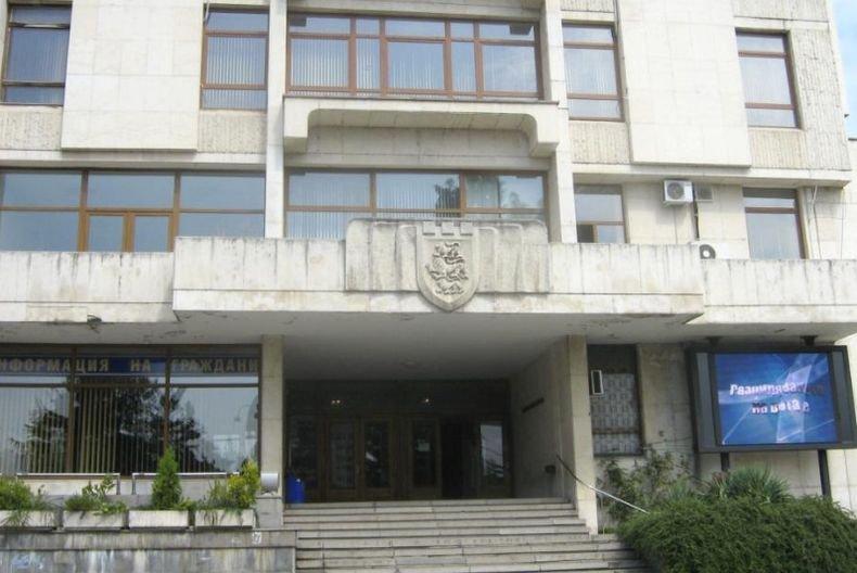 Община Велико Търново иска 520 хил. лв. за капиталови разходи да се ползват за текущи ремонти