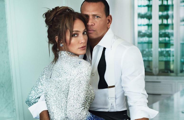 КРАЙ: Дженифър Лопес вече официално не е сгодена