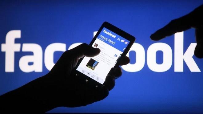 Нови подробности за изтеклите данни от Фейсбук на близо половин милион българи - проверете дали сте сред засегнатите