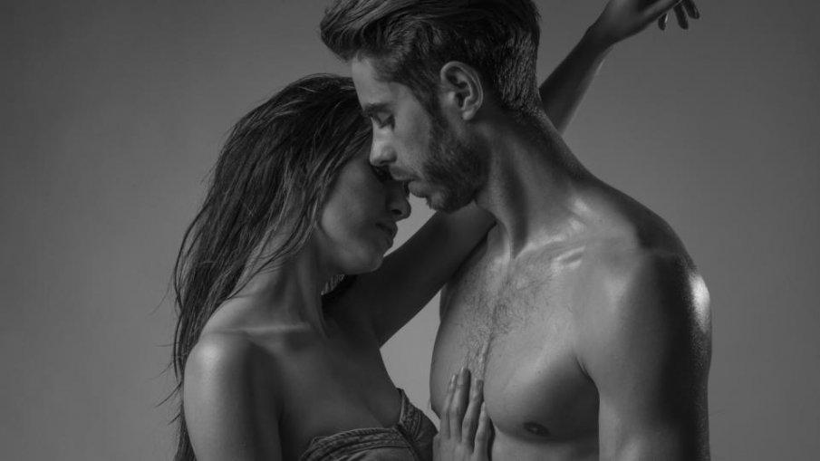 ПРОУЧВАНЕ: Жените с по-малко опит в секса са по-щастливи в брака