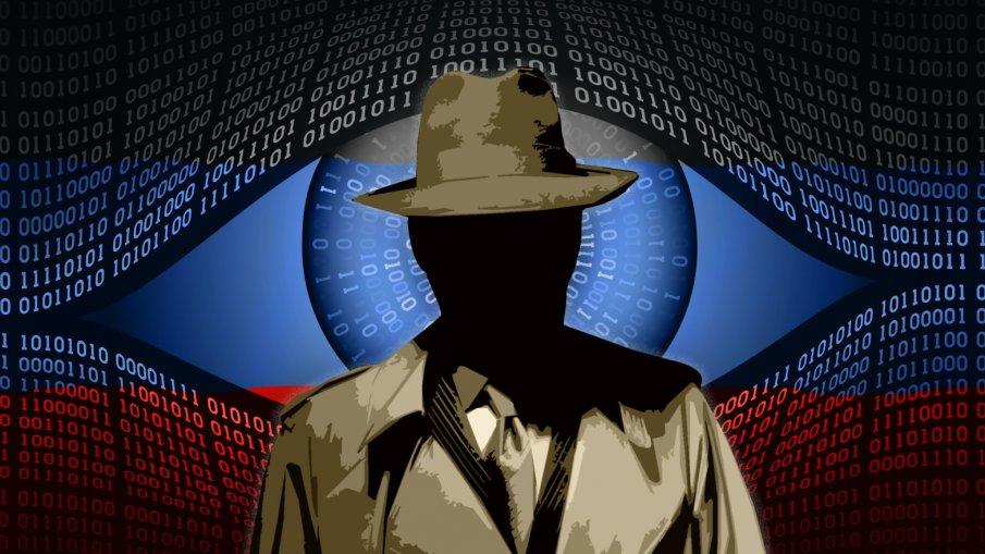 Уолстрийт Джърнъл гърми за шпионския скандал: Москва се бърка в делата на България и разузнавателните й служби