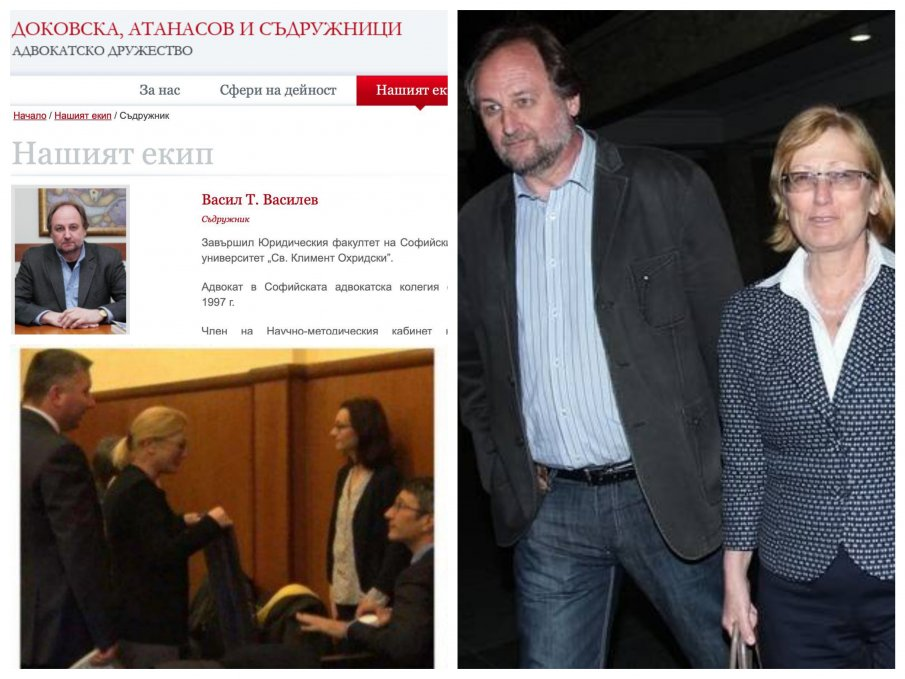РАЗКРИТИЕ НА ПИК: Адвокатите на Прокопиев и ДеБъ защитават руските шпиони