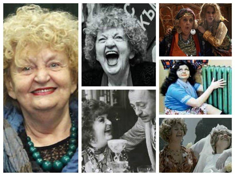ИЗВЪНРЕДНО В ПИК TV! България се сбогува с великата Татяна Лолова (ОБНОВЕНА)