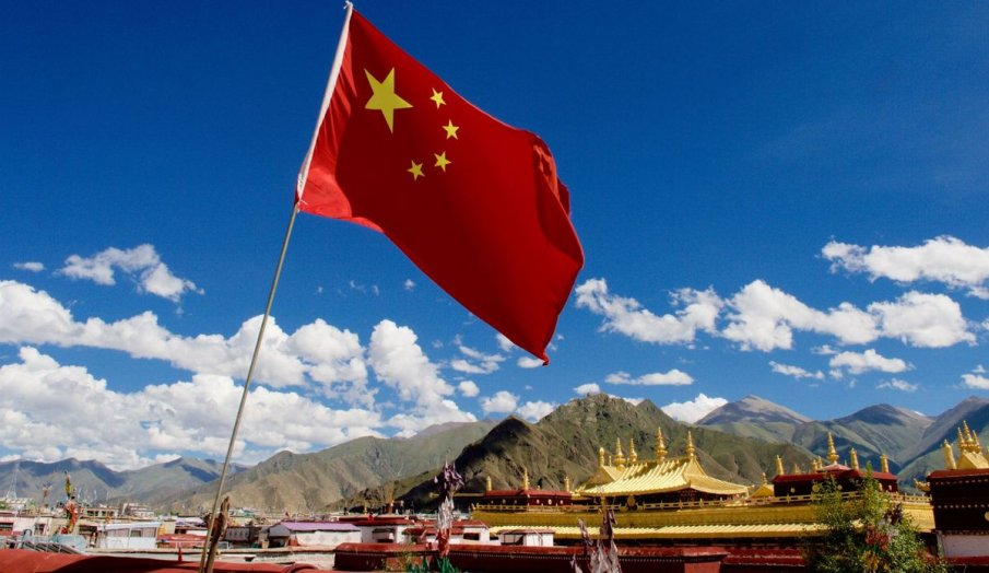 Австралия скъса важен търговски договор с Китай