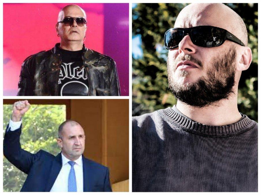 Виктор Димчев: Радев връчи чиста папката с мандата на Митов, още не е облизвана от Годжи, Корнелия и Манолова