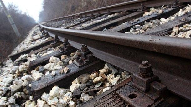 "ОТ ПОСЛЕДНИТЕ МИНУТИ: Влак дерайлира на гара ""Белово"