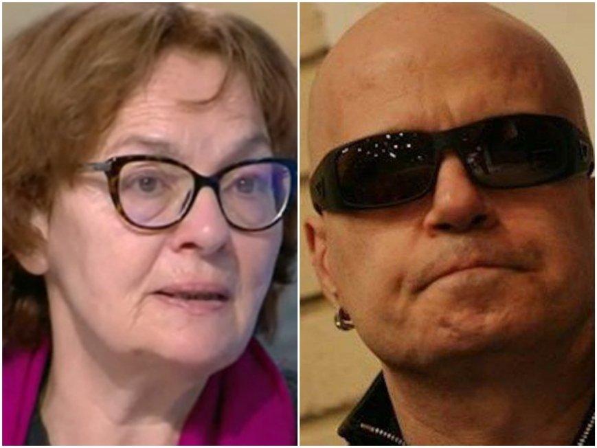 Проф. Коларова: Има такъв народ на Слави е партия-еднодневка
