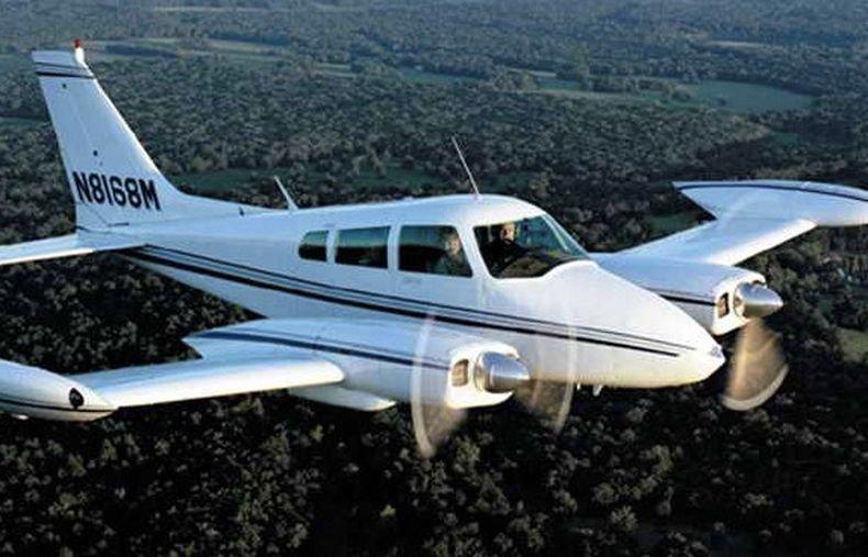 ТРАГЕДИЯ! Шестима загинали, след като лекомоторен самолет се разби в Еквадор
