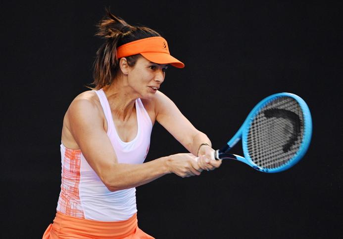 Цвети Пиронкова с прогрес в световната ранглиста, рекордно класиране за Виктория Томова