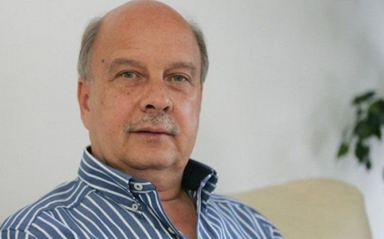Георги Марков: 31 години след изборите за ВНС няма песни, а изчегъртване и бивши хора. Не съм мислел, че ще доживея такова опростачване