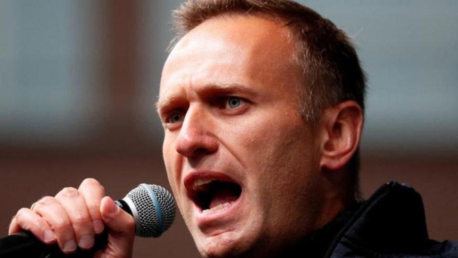 Русия готви закон анти Навални