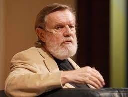 ТЪЖНА ВЕСТ: Почина американският писател и футуролог Джон Нейсбит