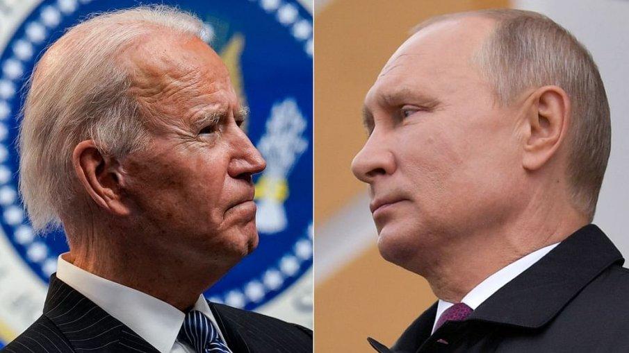 САЩ с нови икономически санкции срещу Русия, страните от НАТО - солидарни