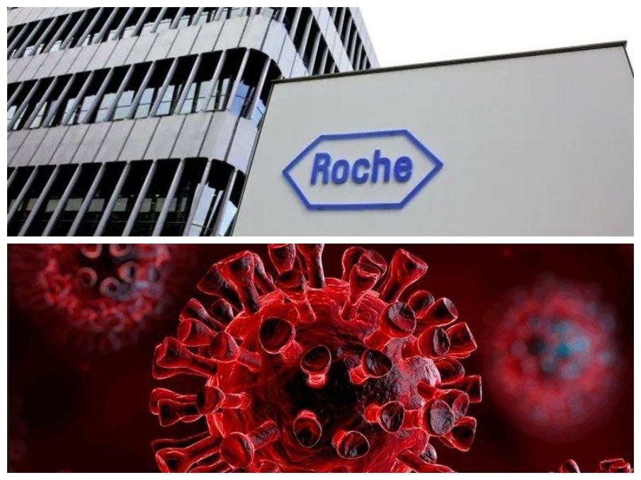 ПРОБИВ: Коктейл от антитела намалява риска от COVID-19