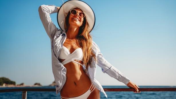 Какво да правим, за да постигнем перфектно тяло за лятото