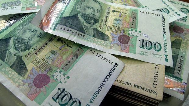 Хора и фирми забравиха 80 млн. лева в КТБ
