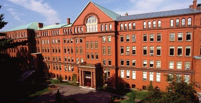 БРАВО! Дванадесетокласник от Софийска математическа гимназия приет в Харвард