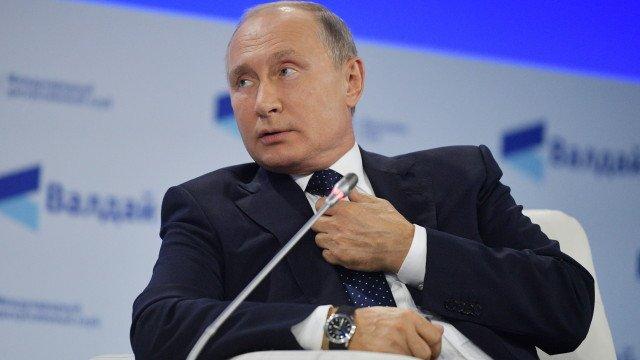 Путин остава без втора доза от ваксината срещу COVID-19