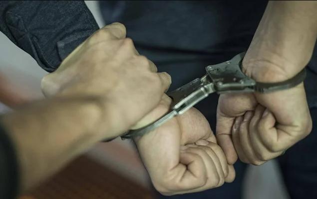 Тикнаха в ареста семейство от Бутан заради наркотици