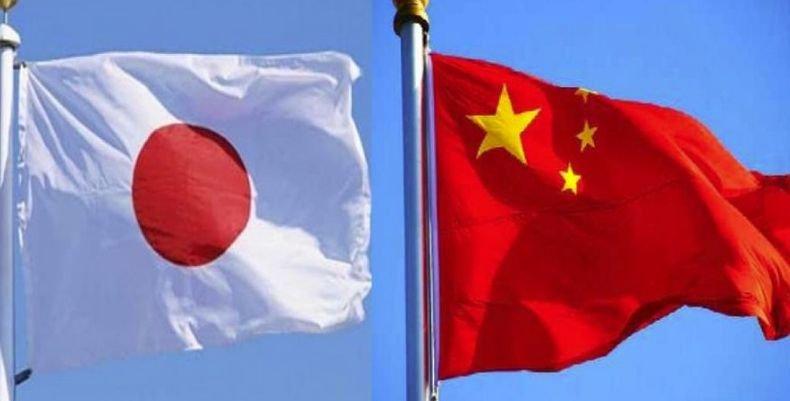 НАПРЕЖЕНИЕ! Китай предупреди Япония срещу действия, които могат да влошат отношенията между двете страни