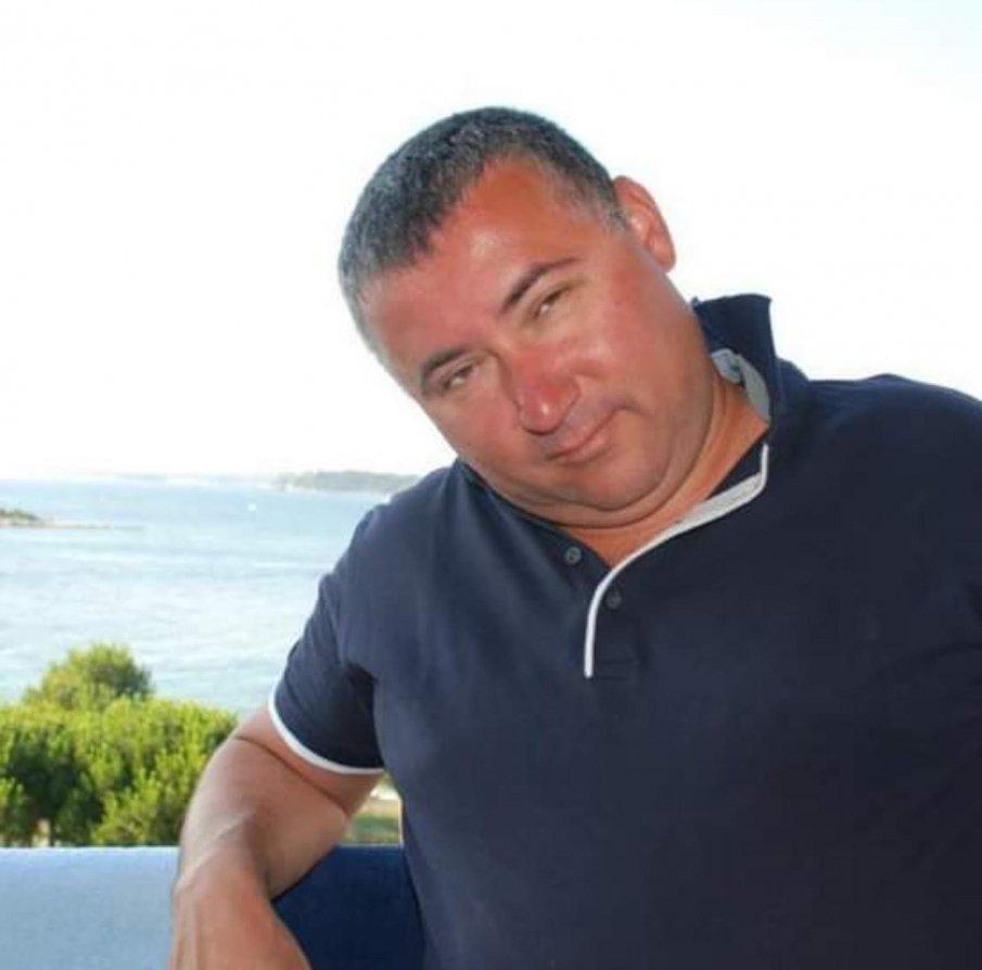 Удариха цигарената мафия в Пловдив, арестуван е украинският бизнесмен Вячеслав Бурма