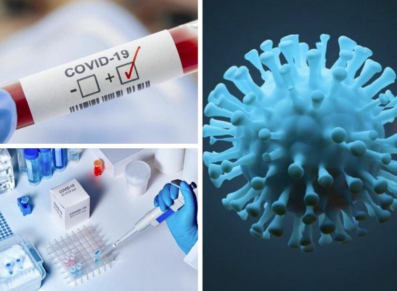 НОВА НАДЕЖДА! Най-разпространената мутация е направила коронавируса уязвим на антитела