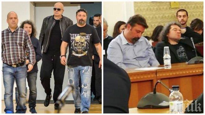 Иво Сиромахов заяде своите: Човек харесва мажоритарната система само докато влезе в парламента (СНИМКА)