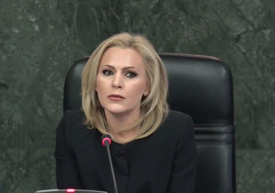 Прокуратурата за бягството на издирвания от САЩ Жарко Момчилович: Питайте съда!