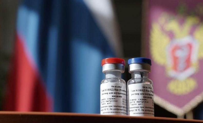 Откриха антитела при 99 процента от ваксинираните със Спутник V в Сан Марино