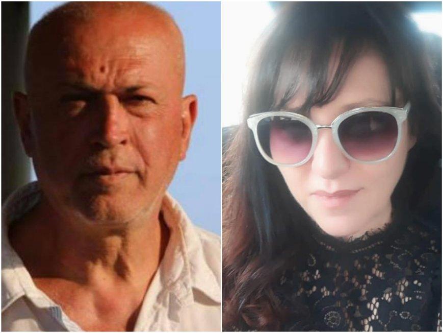 СКАНДАЛ В ПИК: След Тошко на Слави, и депутат на Мая Манолова заплашва журналист (СНИМКИ)