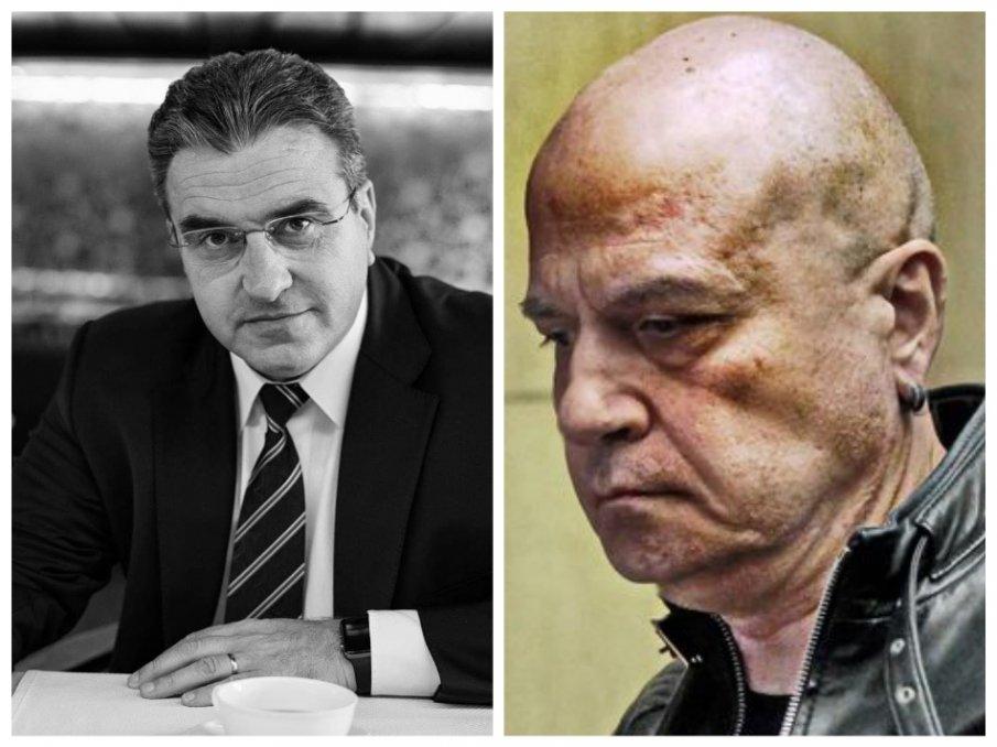 Александър Урумов: Предсрочни избори ще има заради егото на един клоун. Когато мъж на 54 години не е поел отговорност да създаде или осинови дете, защо някой чака да поеме отговорност за управлението на държавата?