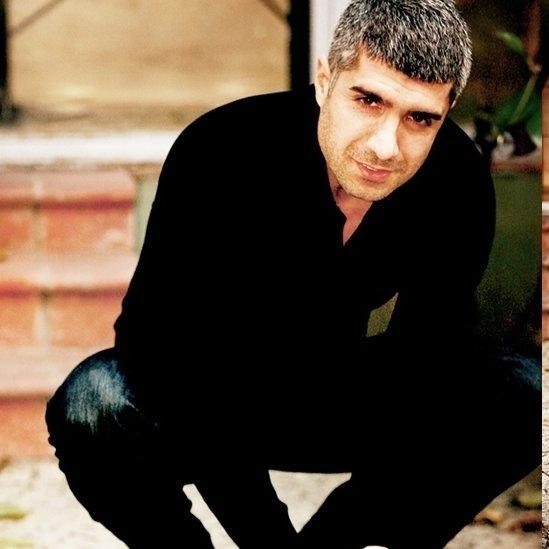 Лошо му се пише: Бившата жена на Йозджан Дениз го обвини в домашно насилие