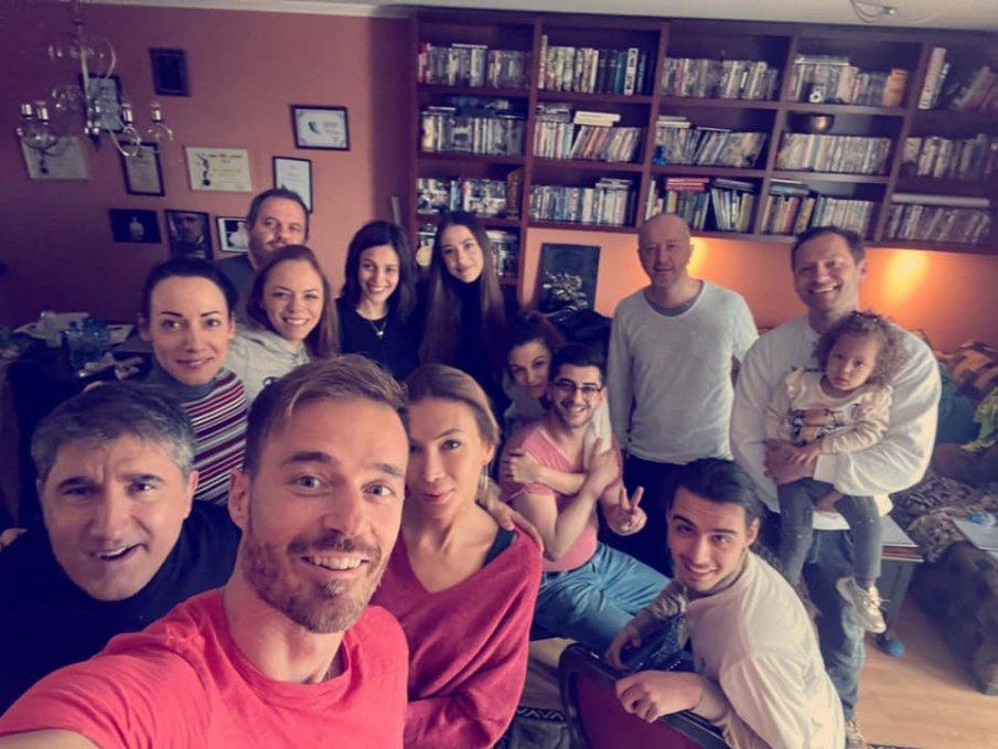 Фондация Пловдив 2019 финансира с 55 хил. лева продължението на Завръщане