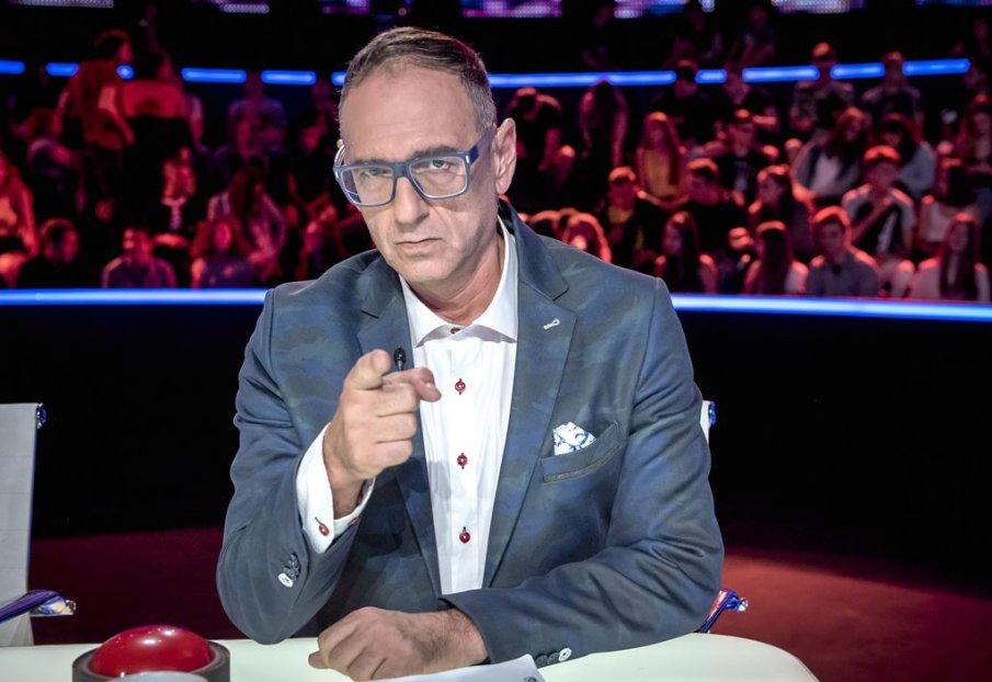 Би Ти Ви отстрани Дилов-син в България търси талант - ето кой го сменя...