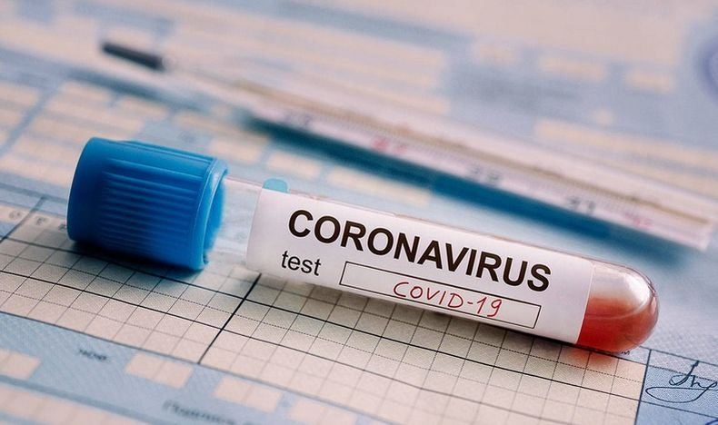 Над 79 700 новозаразени с коронавируса в Бразилия за денонощие