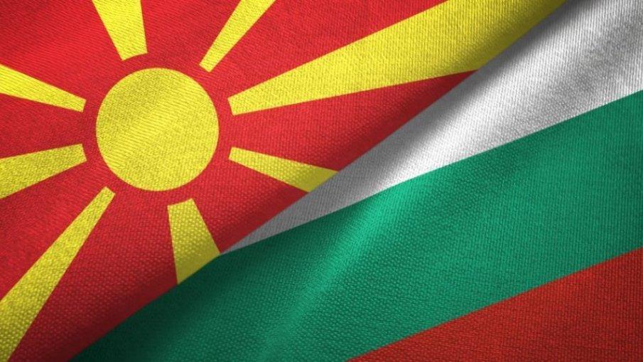 Българо-македонската комисия заседава отново, обсъждат Средновековието