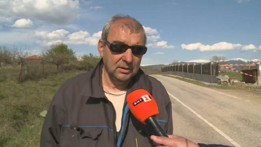Проговори директорът на Планинско рали Благоевград, на което загина пилот