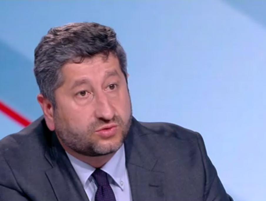 СКАНДАЛ В ПИК: Разкриха схема за дарения в ДеБъ - дори и Пеевски дал пари за партията на Христо Иванов (СНИМКА)