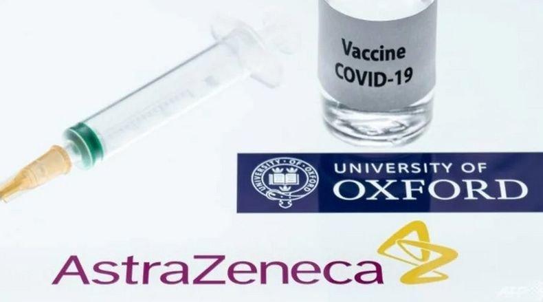 Австралия съобщи за два нови смъртни случая след ваксиниране с АстраЗенека